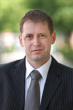 Paweł Henc - internetowy kurs opiekunów